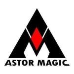 Astor Magic